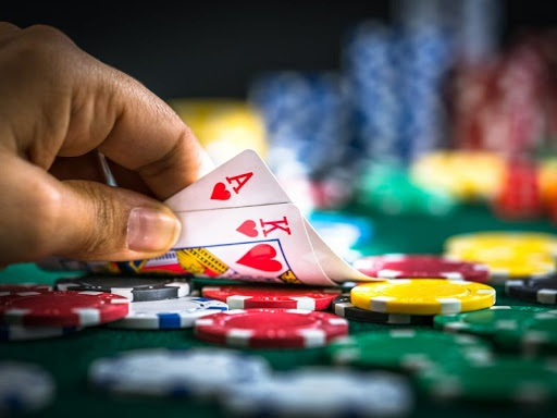 Find Your Options for the Mobile Casino