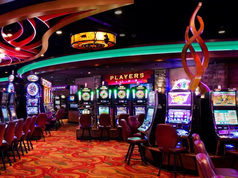 Tt sports betting sports betting forum sbr