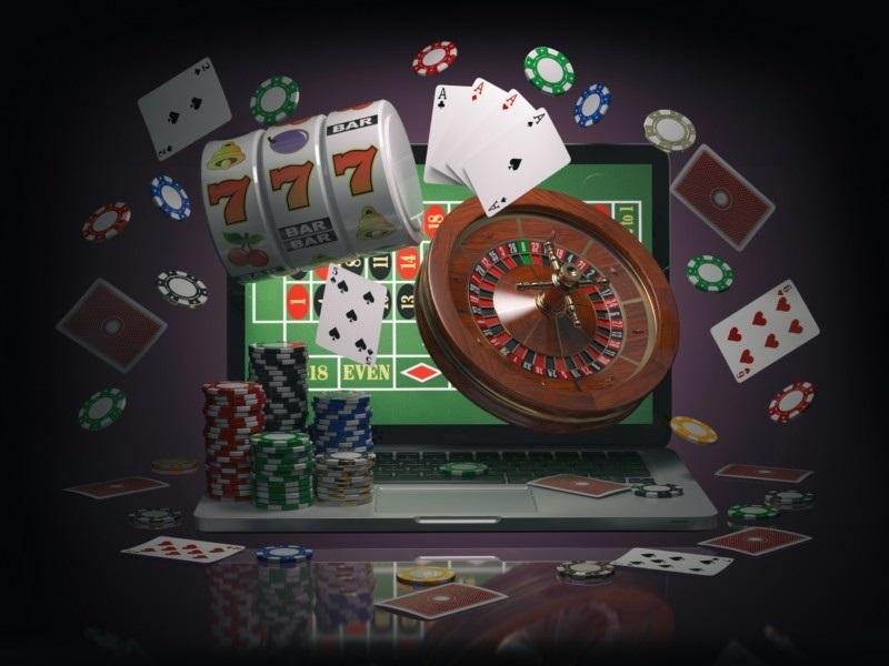 Tt sports betting online rute pantai muara betting bekasi kota