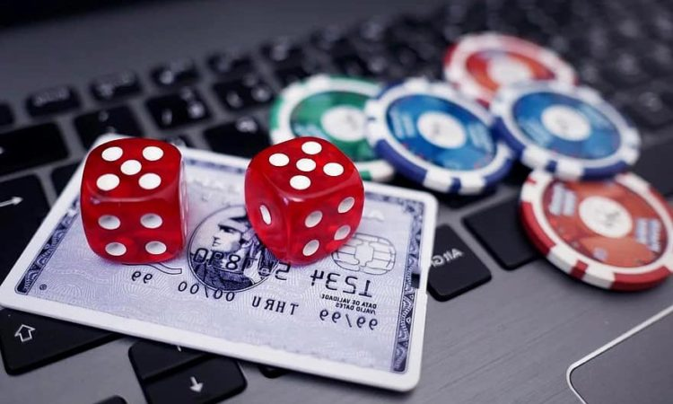Advantages Of Online Casino Bonuses - TT Fun Card