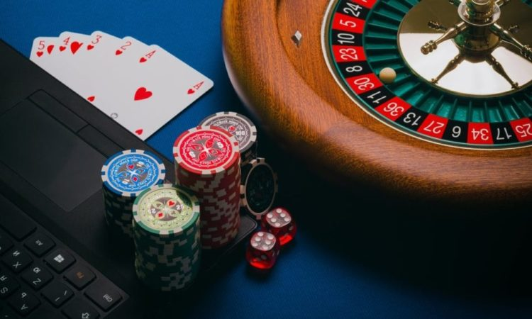 Things To Know Before You Start Playing Online Casino Games - TT Fun Card