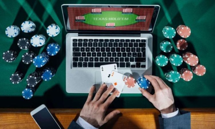 Which online casino game to engage with? - TT Fun Card